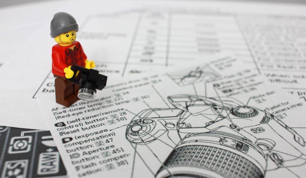 lego-fear-technical-jargon