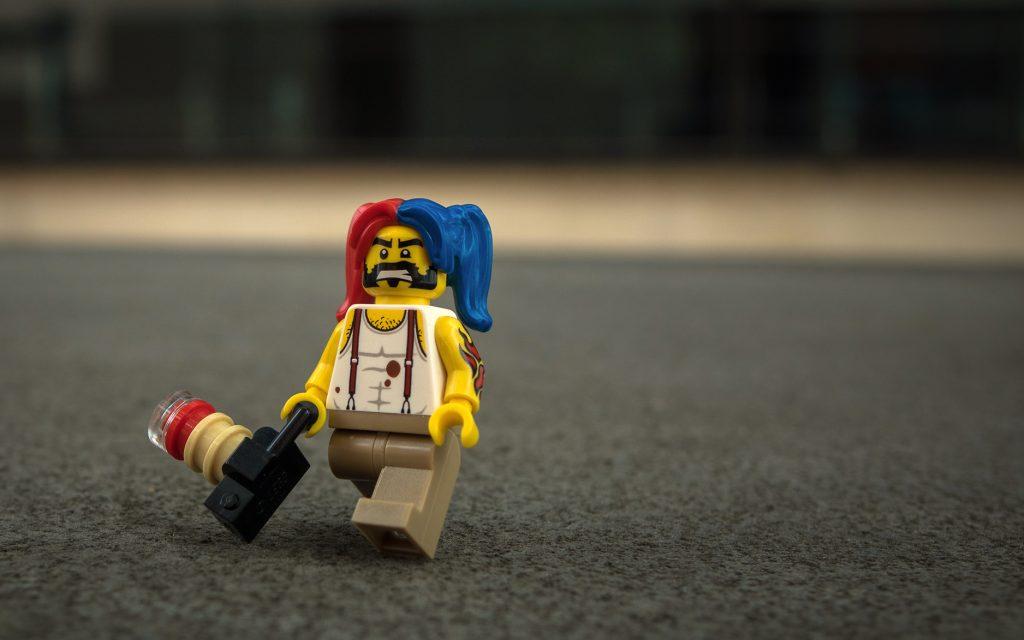 brickstameet