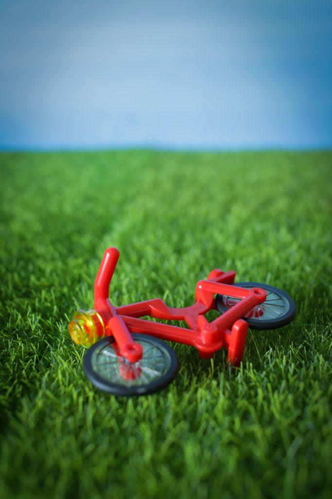 lego-bike