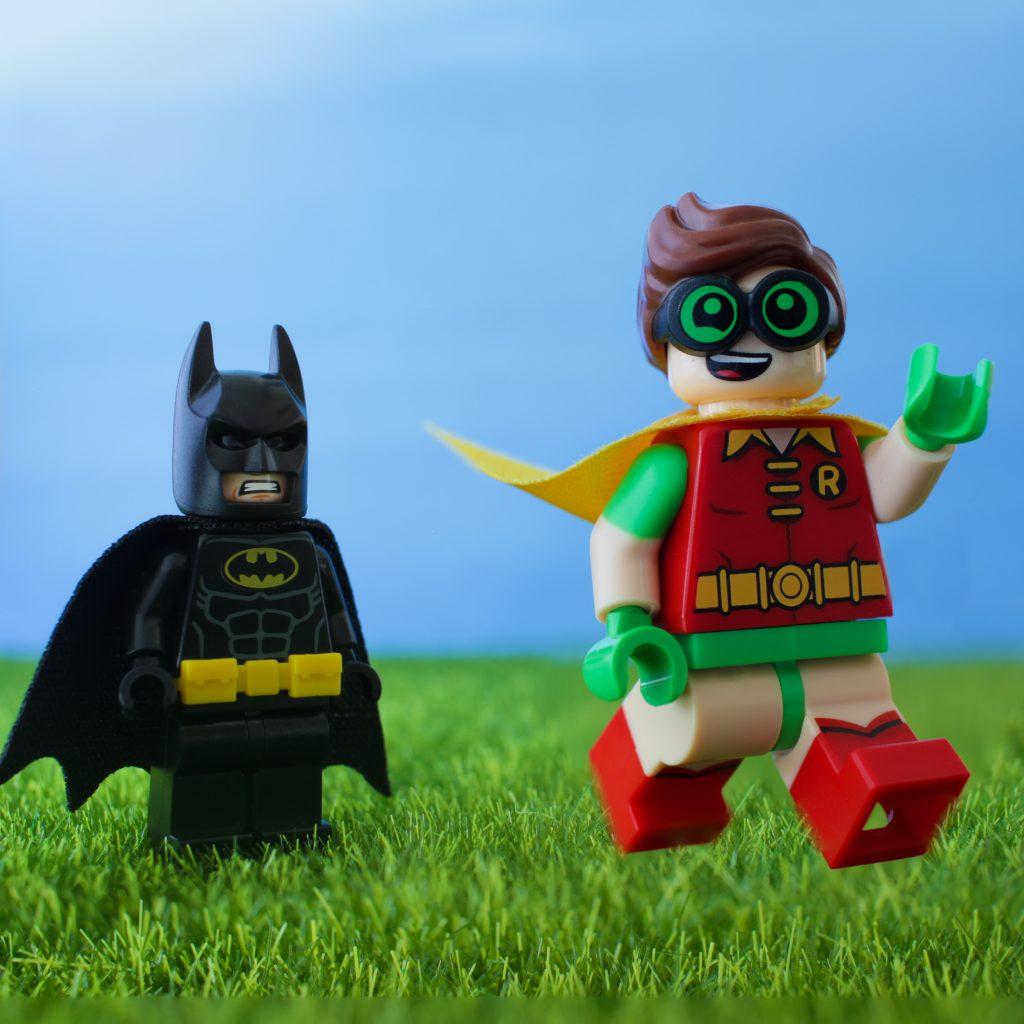 batman-robin-lego