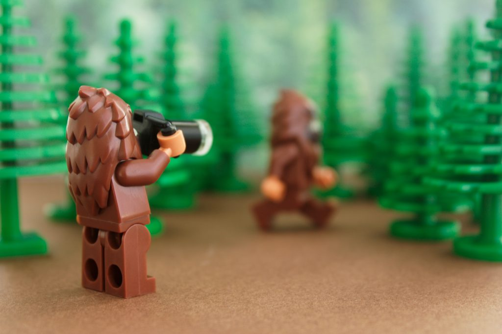 lego-bigfoot