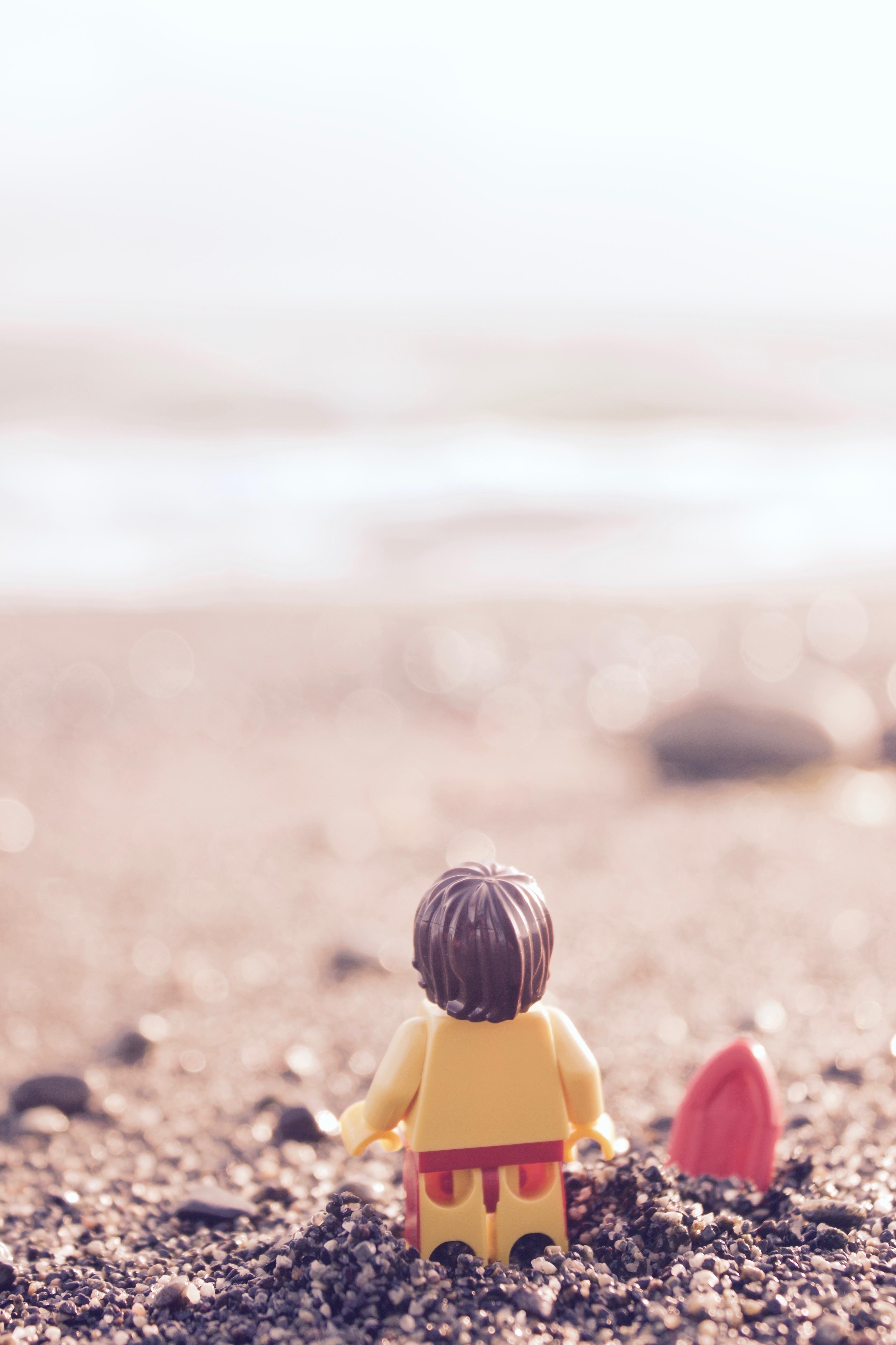 lego-beach-ocean