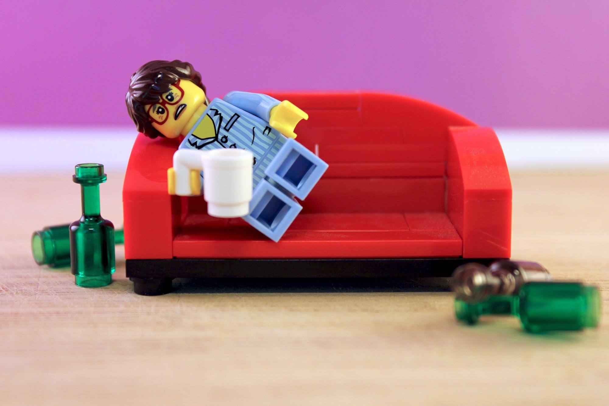 lego-hangover-jordan