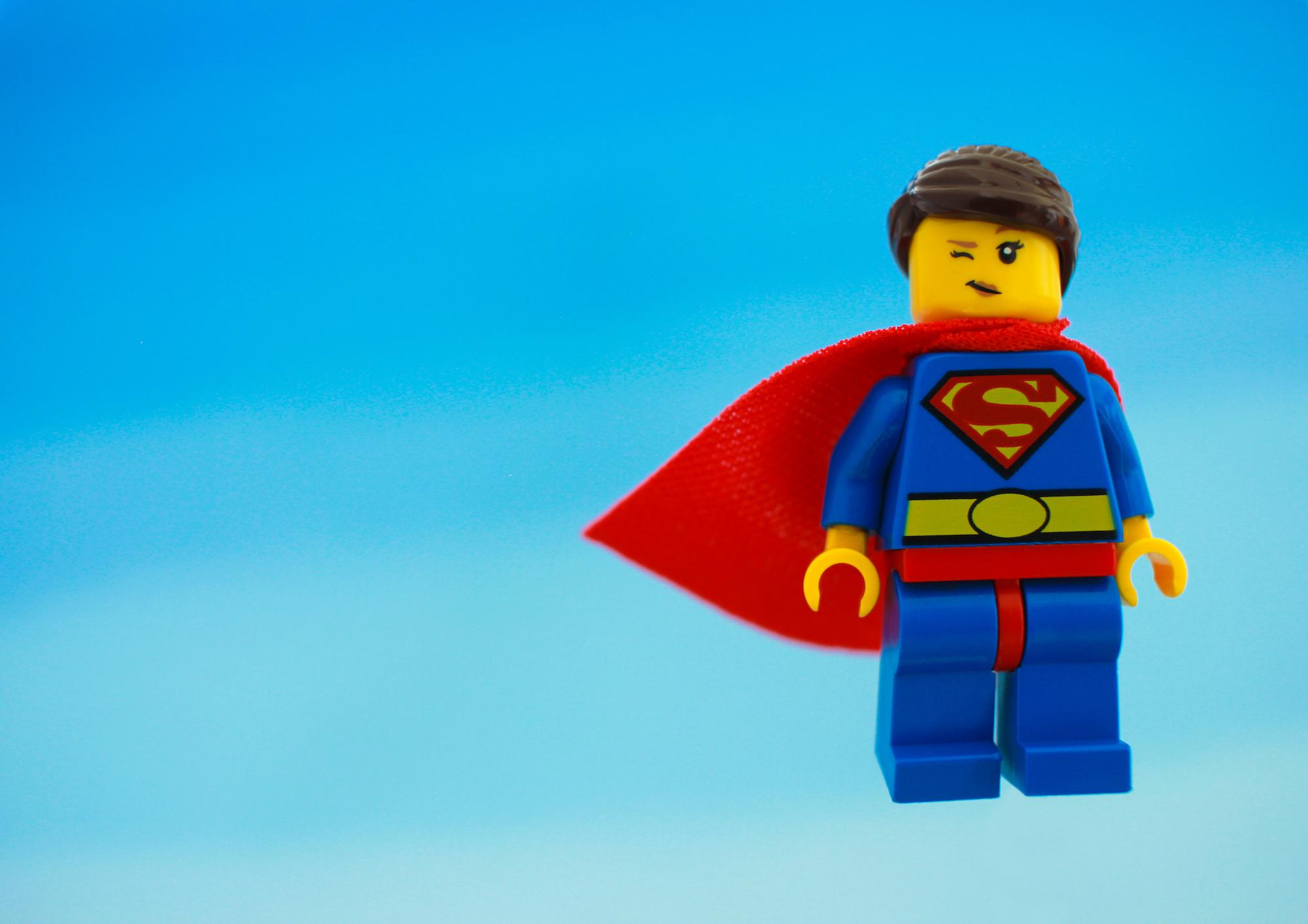 lego-super-jordan