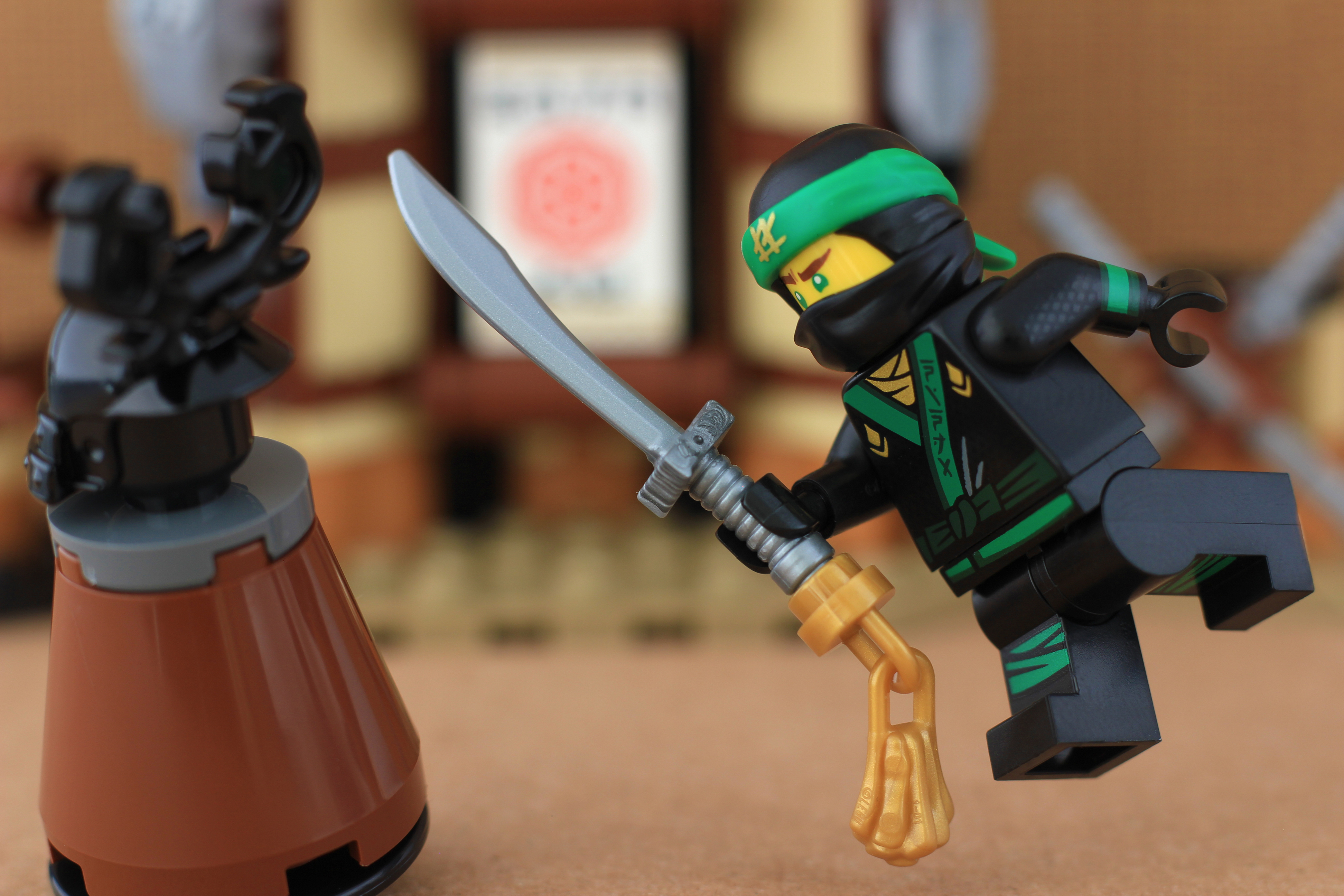 lego-ninjago-movie-lloyd-garmadon
