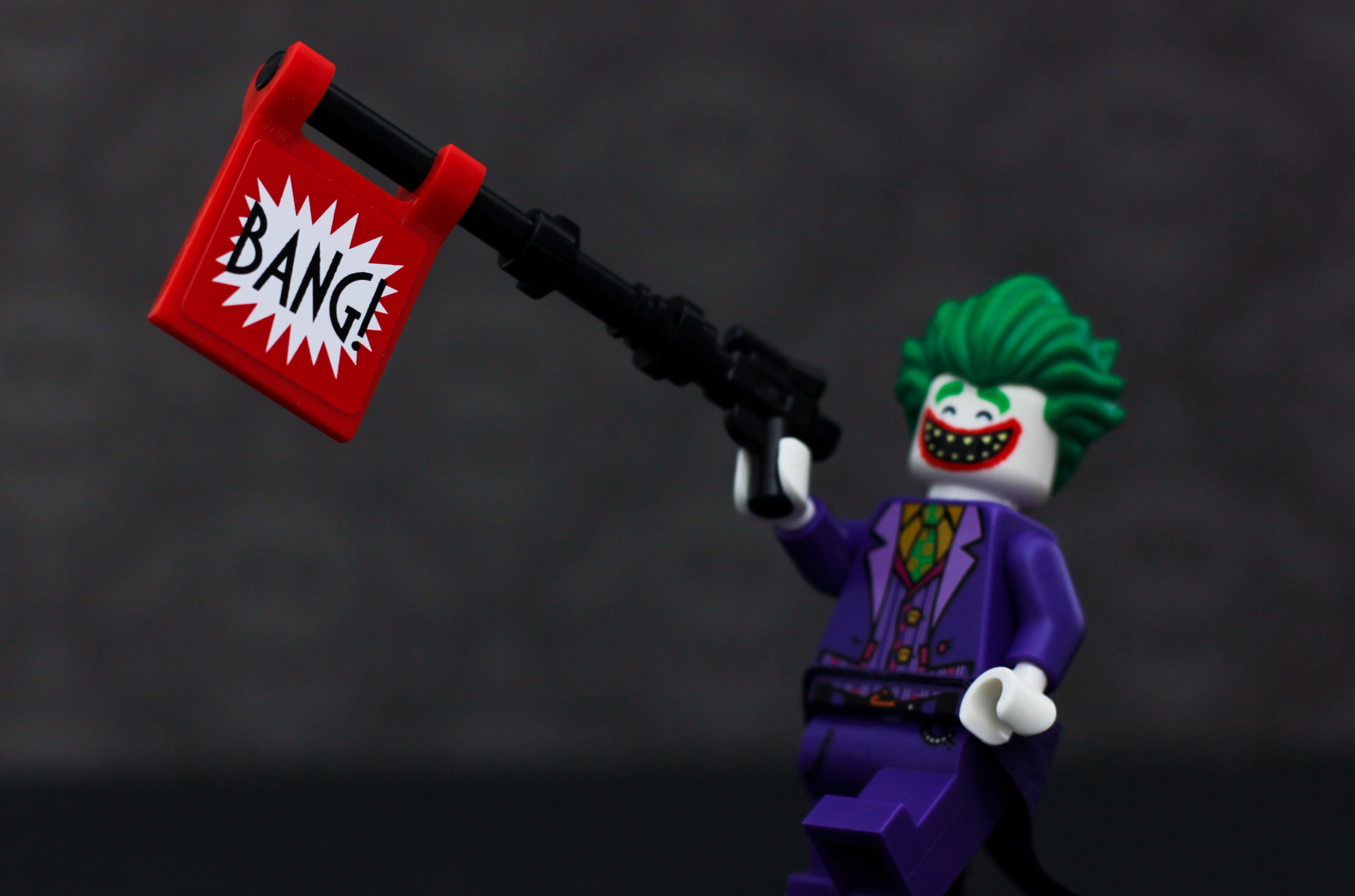 lego-joker