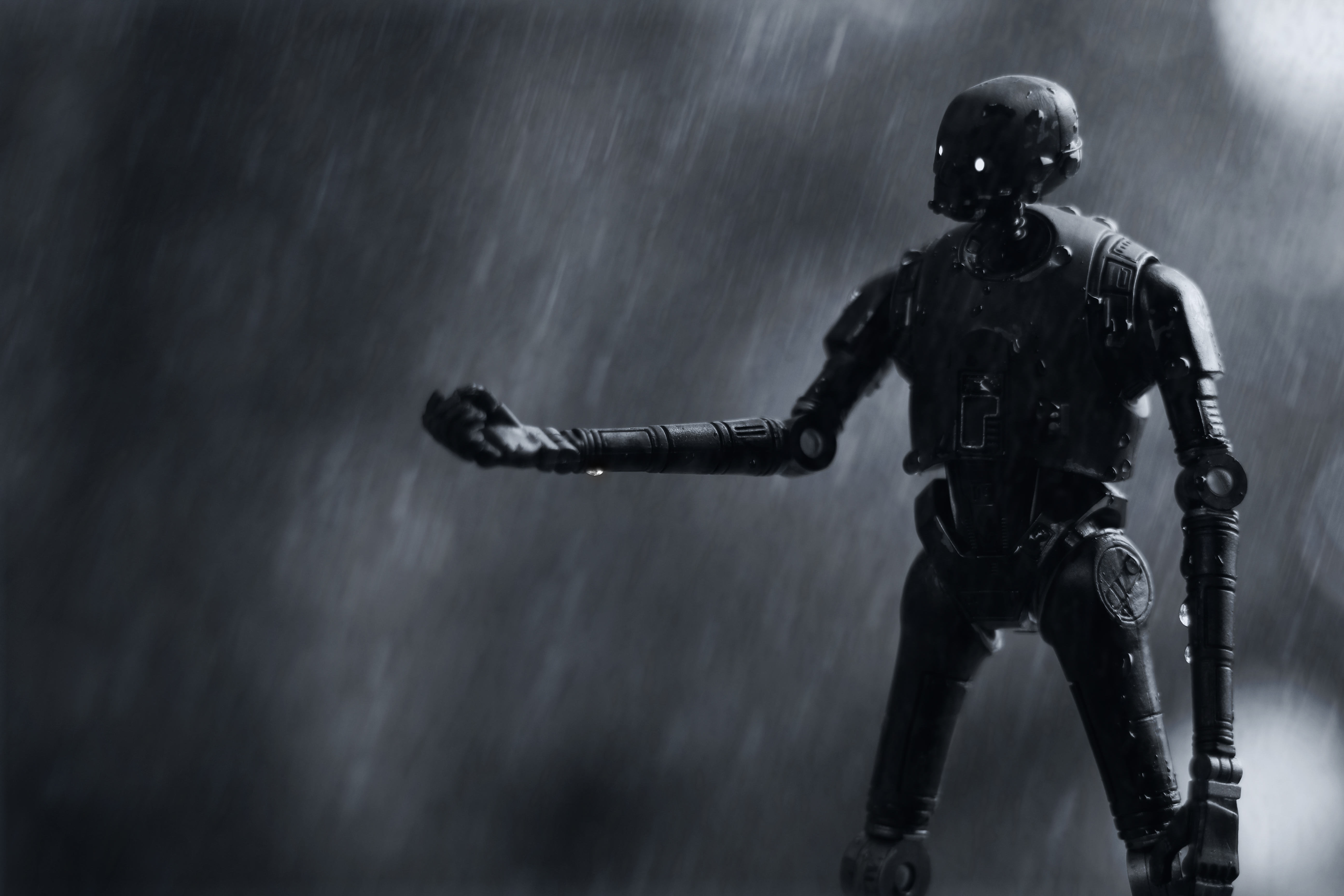 star wars k2so black series