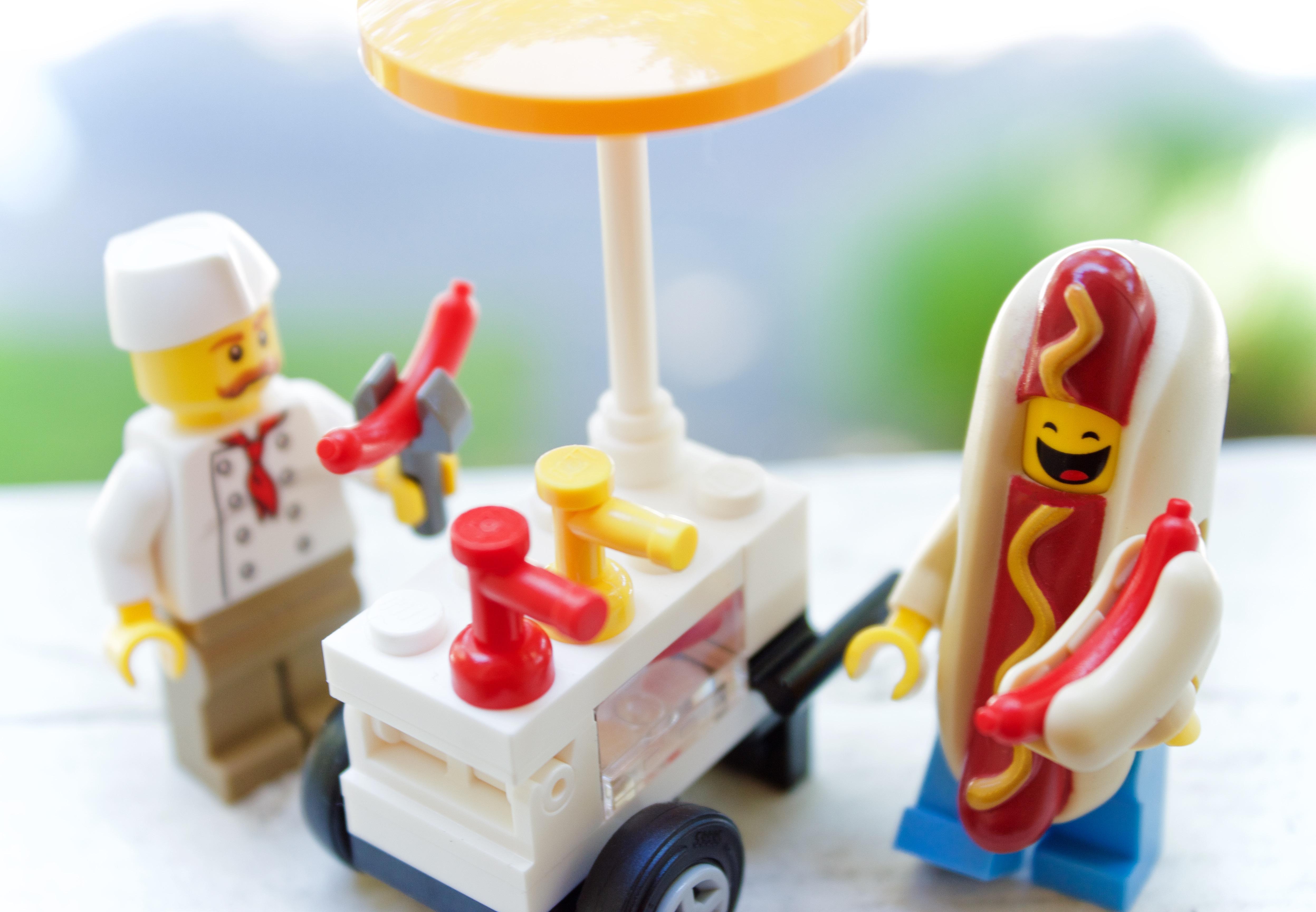lego-hotdog