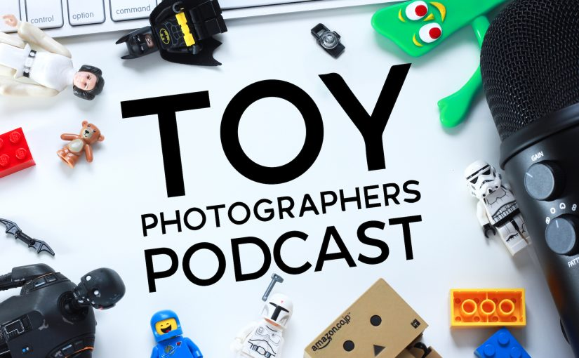 toy-photographers-podcast