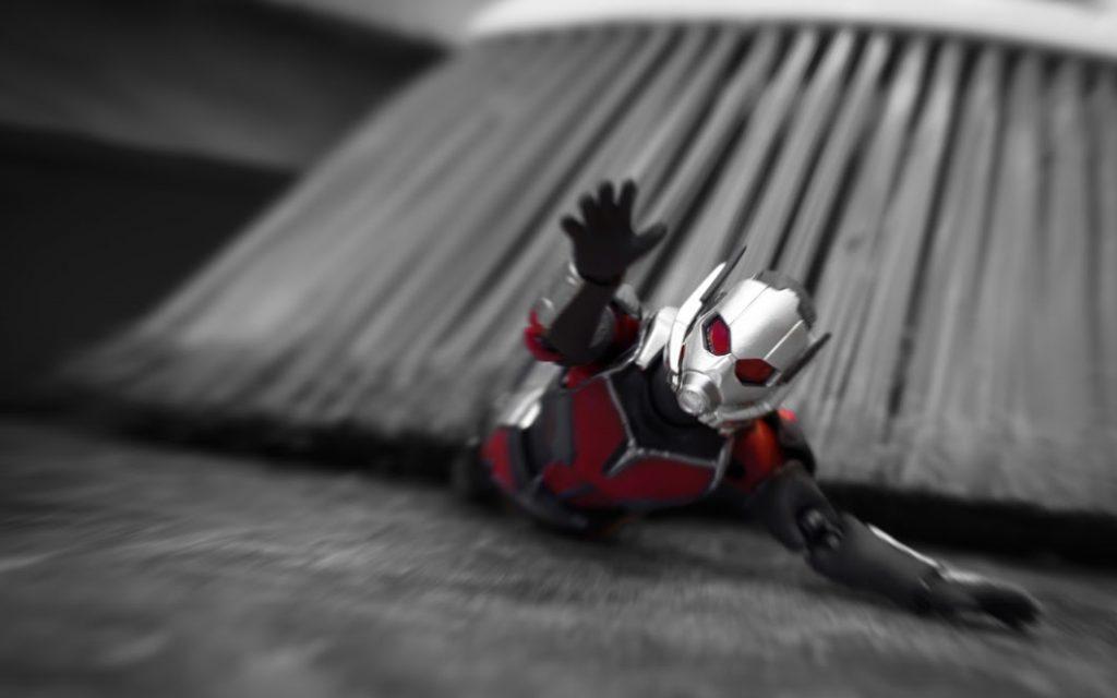 sh-figuarts-marvel-ant-man