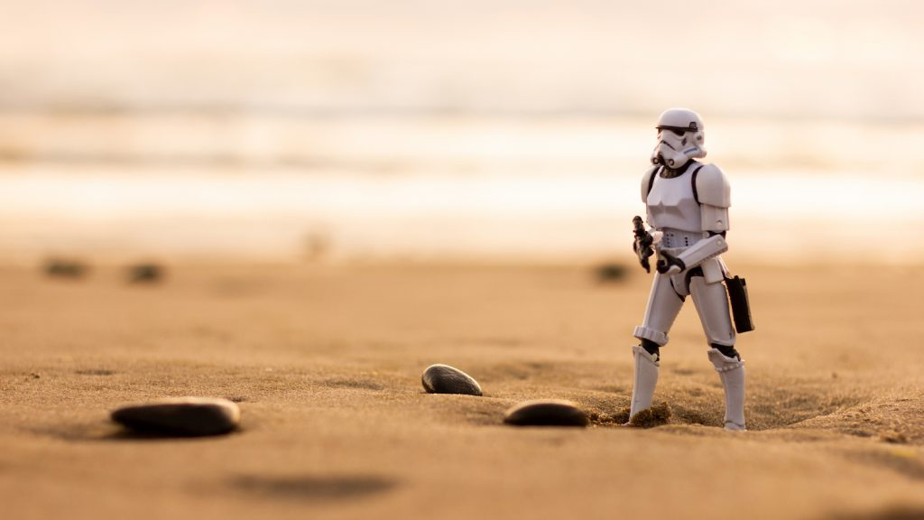 star-wars-black-series-stormtrooper