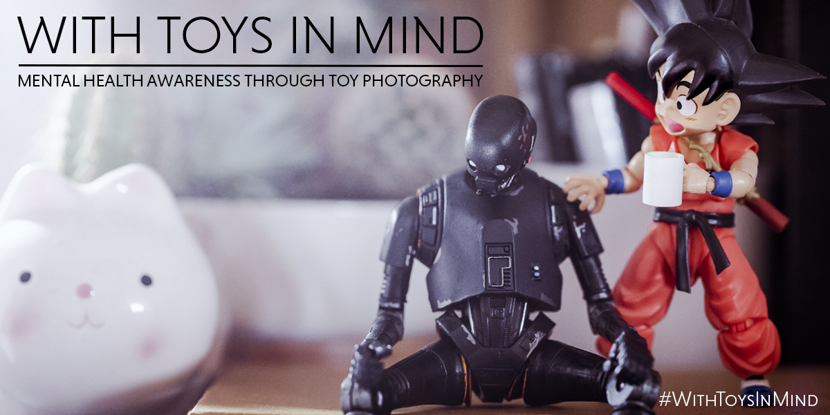 #WithToysinMind
