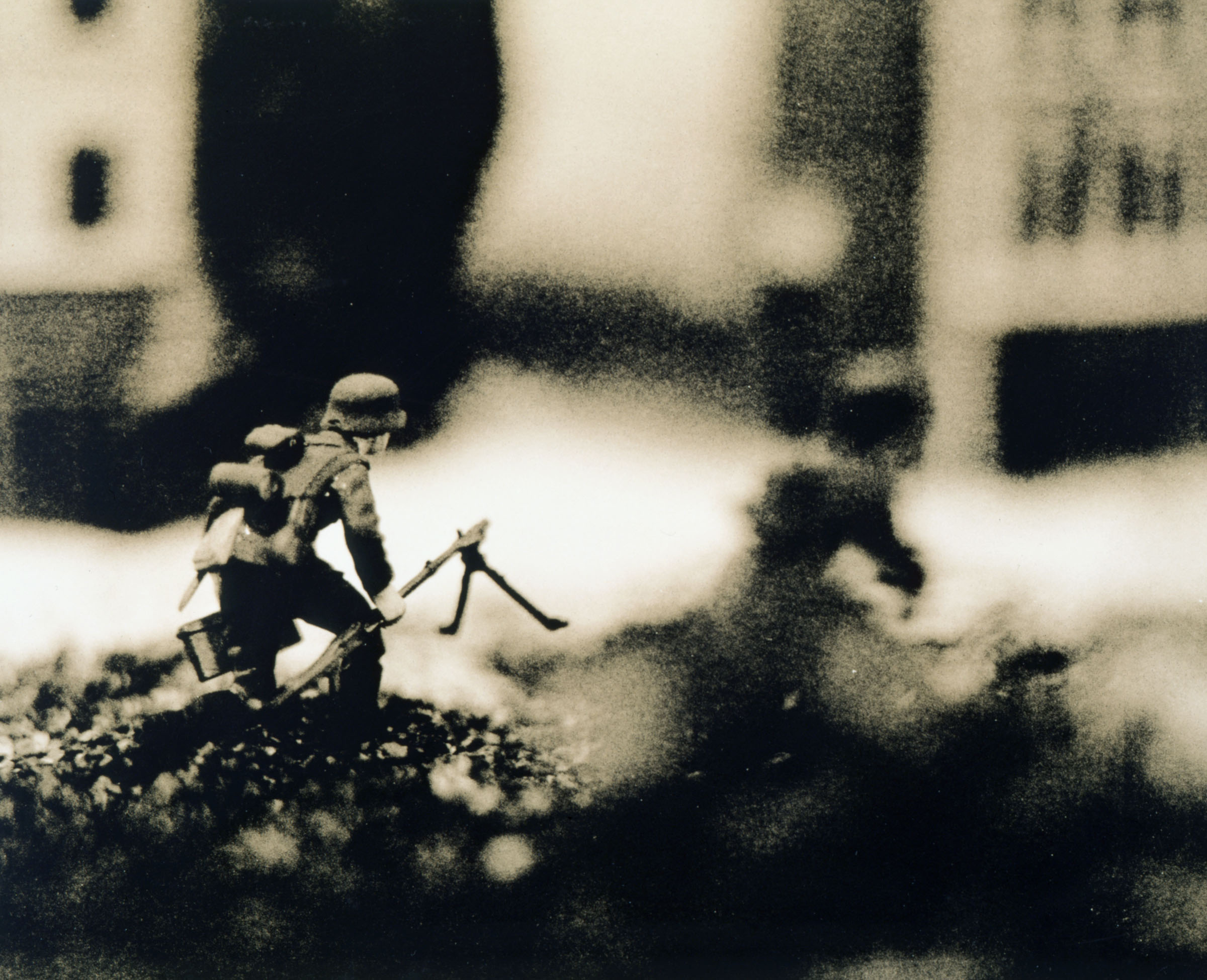 The History of Toy Photography