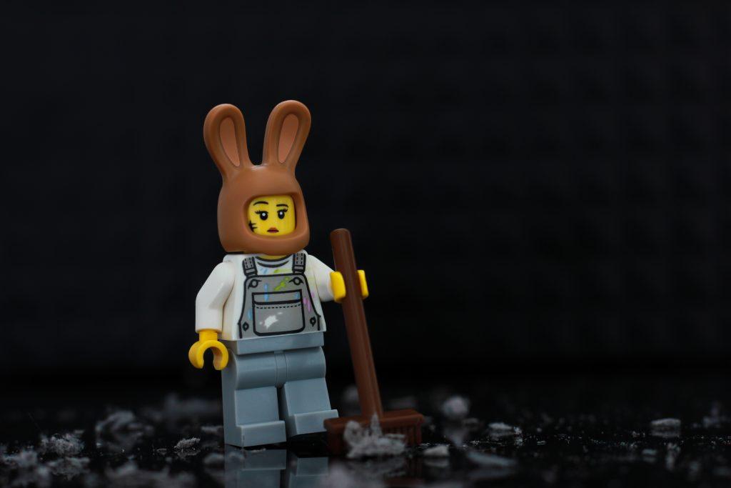 lego-dust-bunny