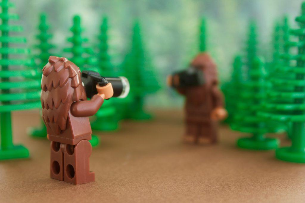 lego-bigfoot