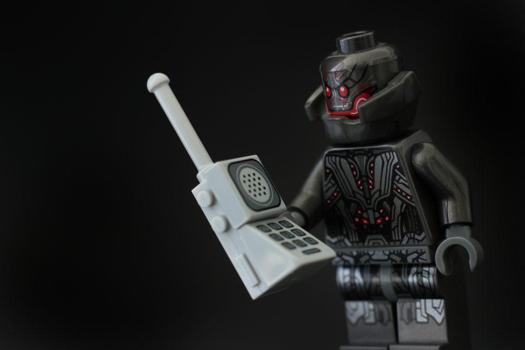 lego-ultron