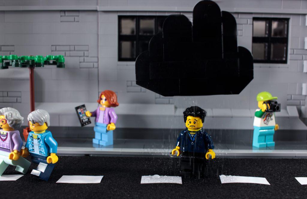 lego-art-depression