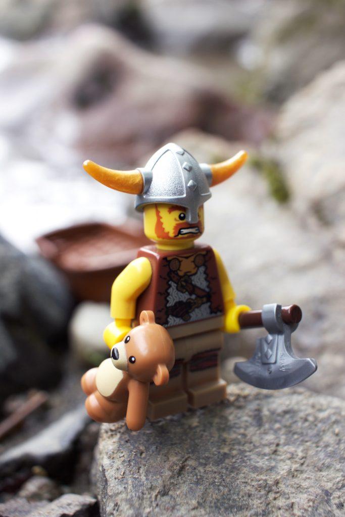 lego-viking