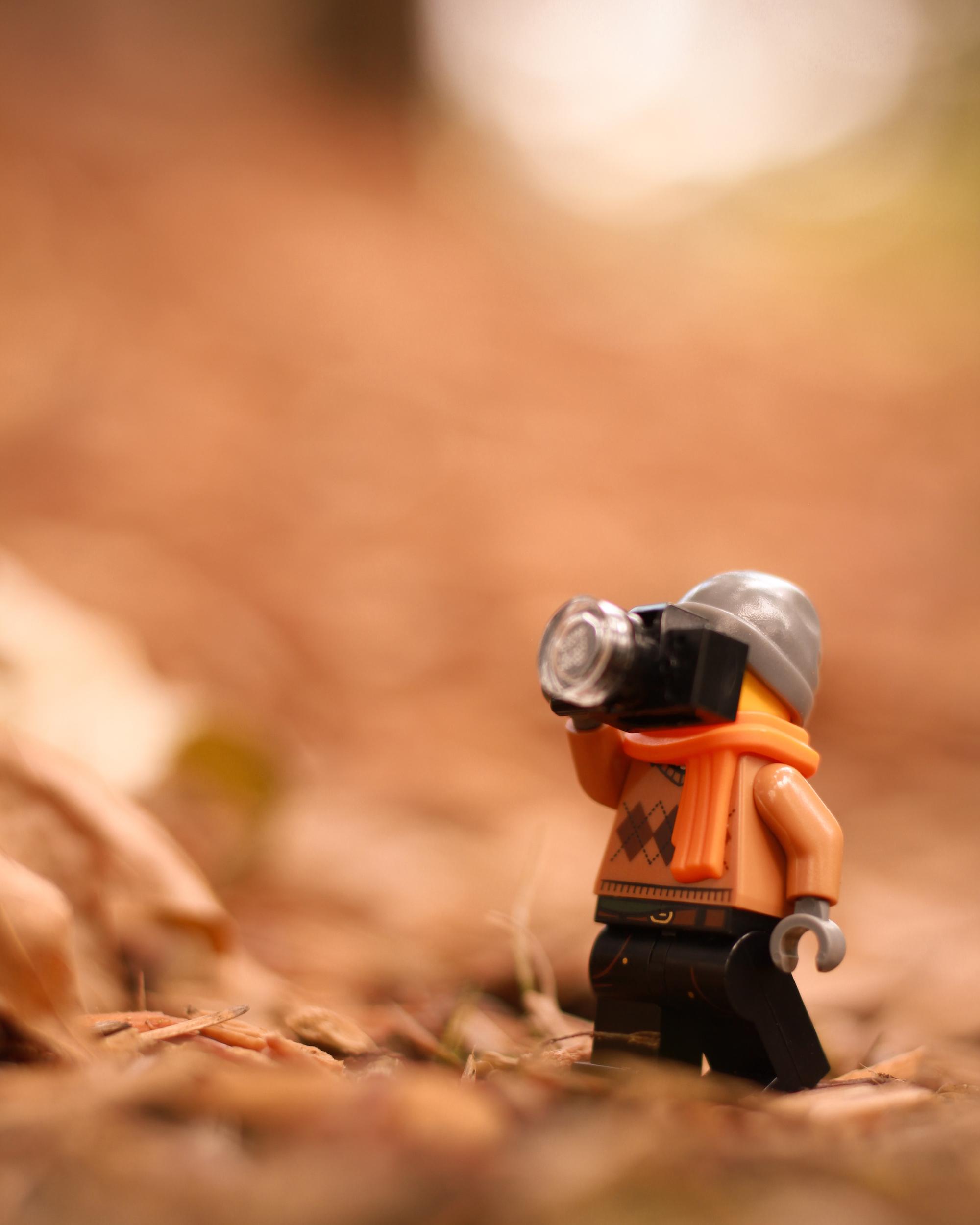 lego-autumn