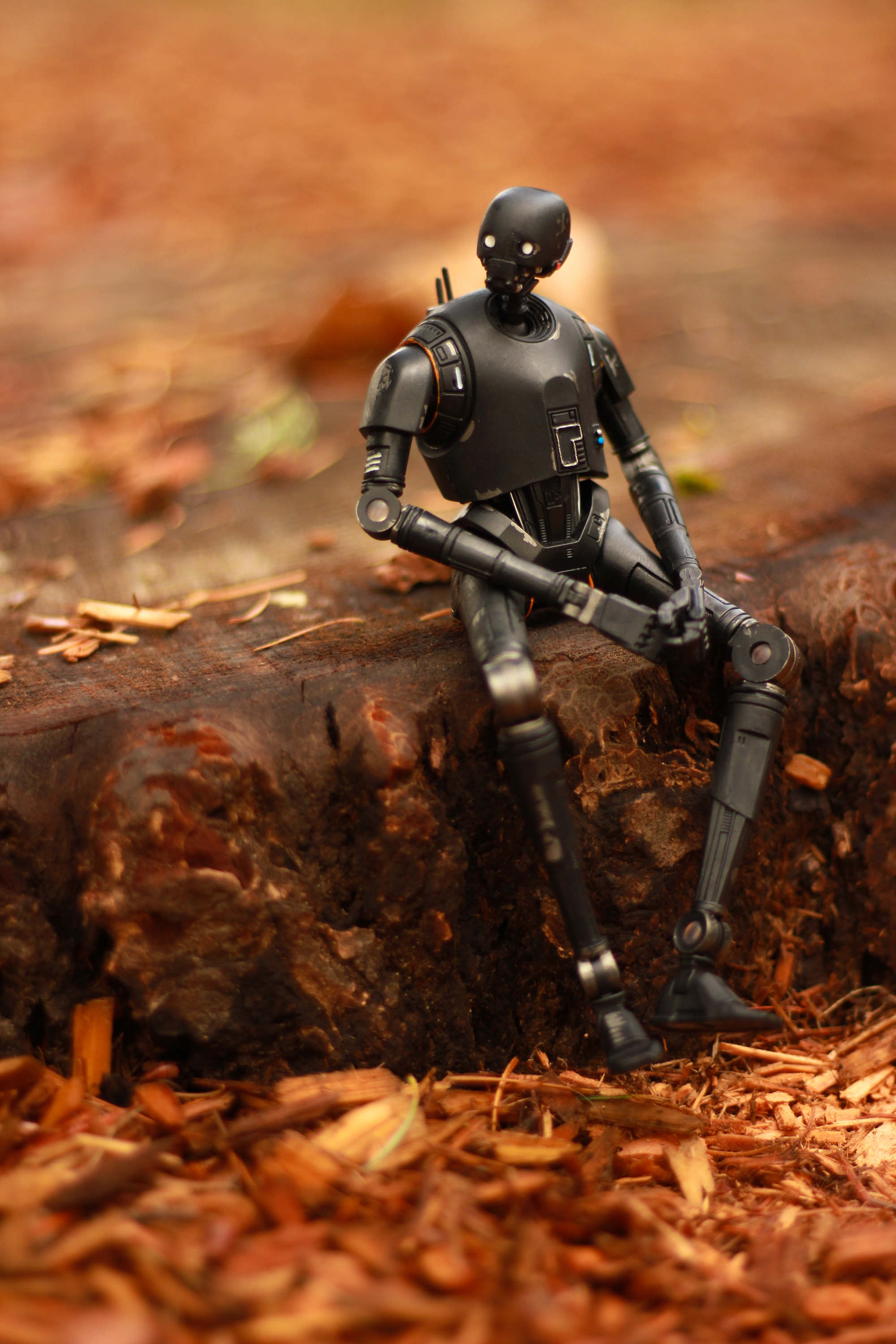 star-wars-k2so
