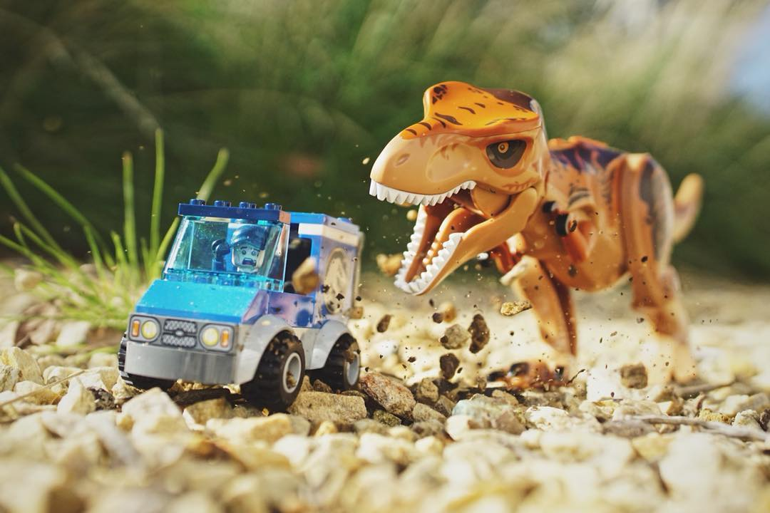 Toy Photography Related Blogs Toy Photographers