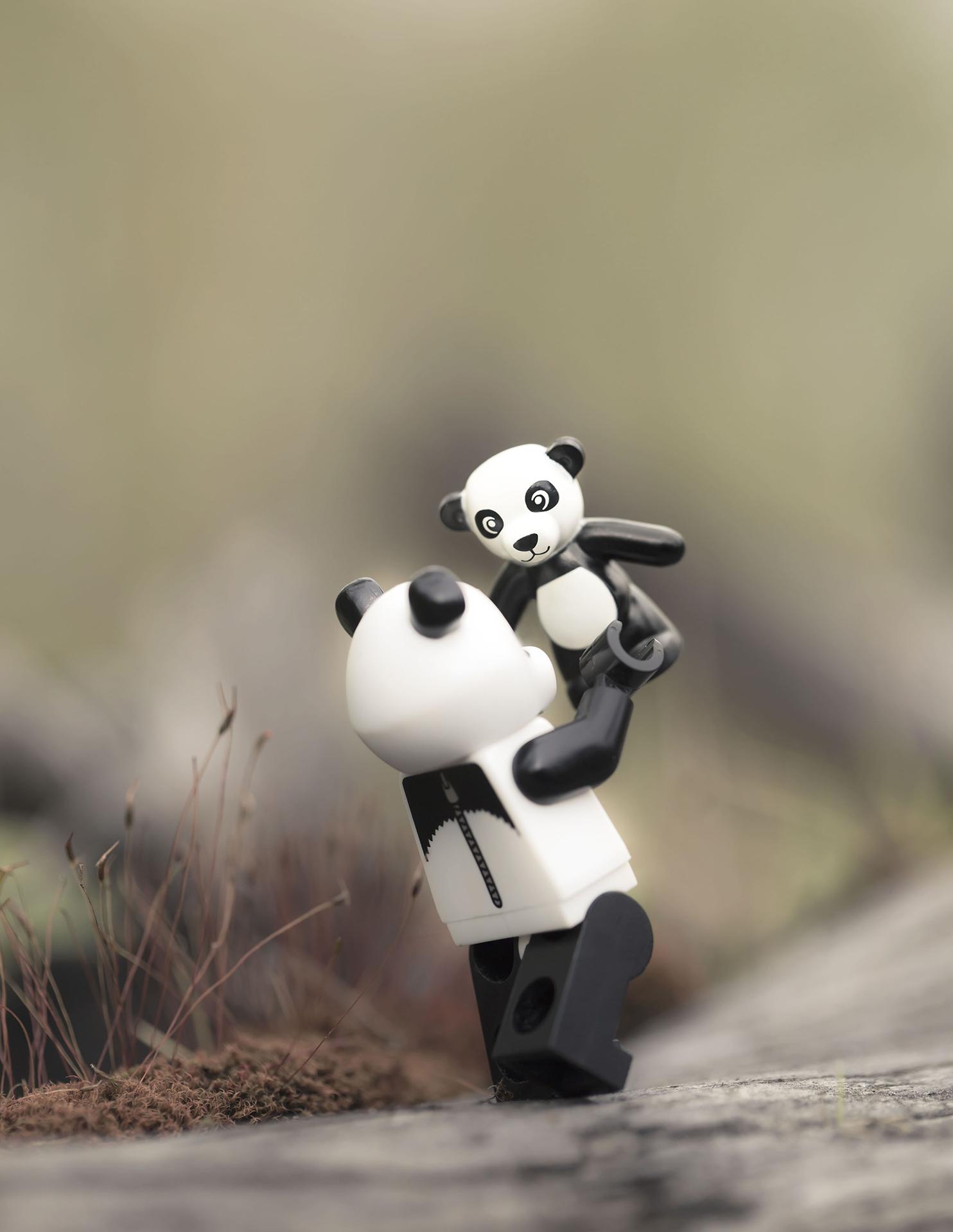 panda-lego-legography-freindship