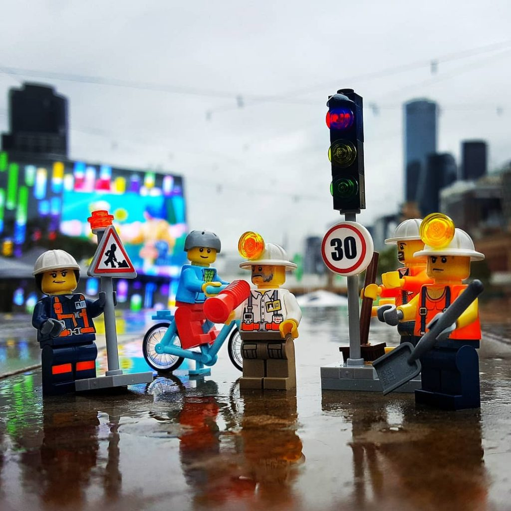 LEGO Photo of the Day winner: @lego_n_things