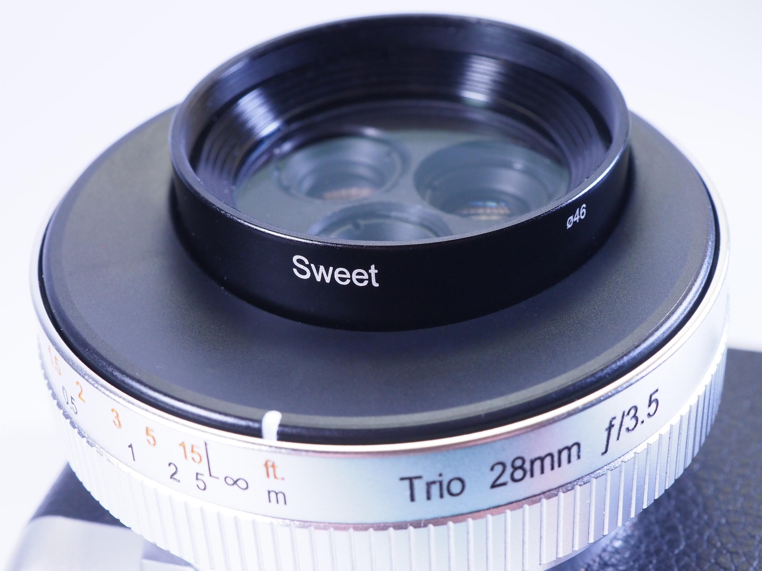 Lensbaby_Trio_28mm_f3-5