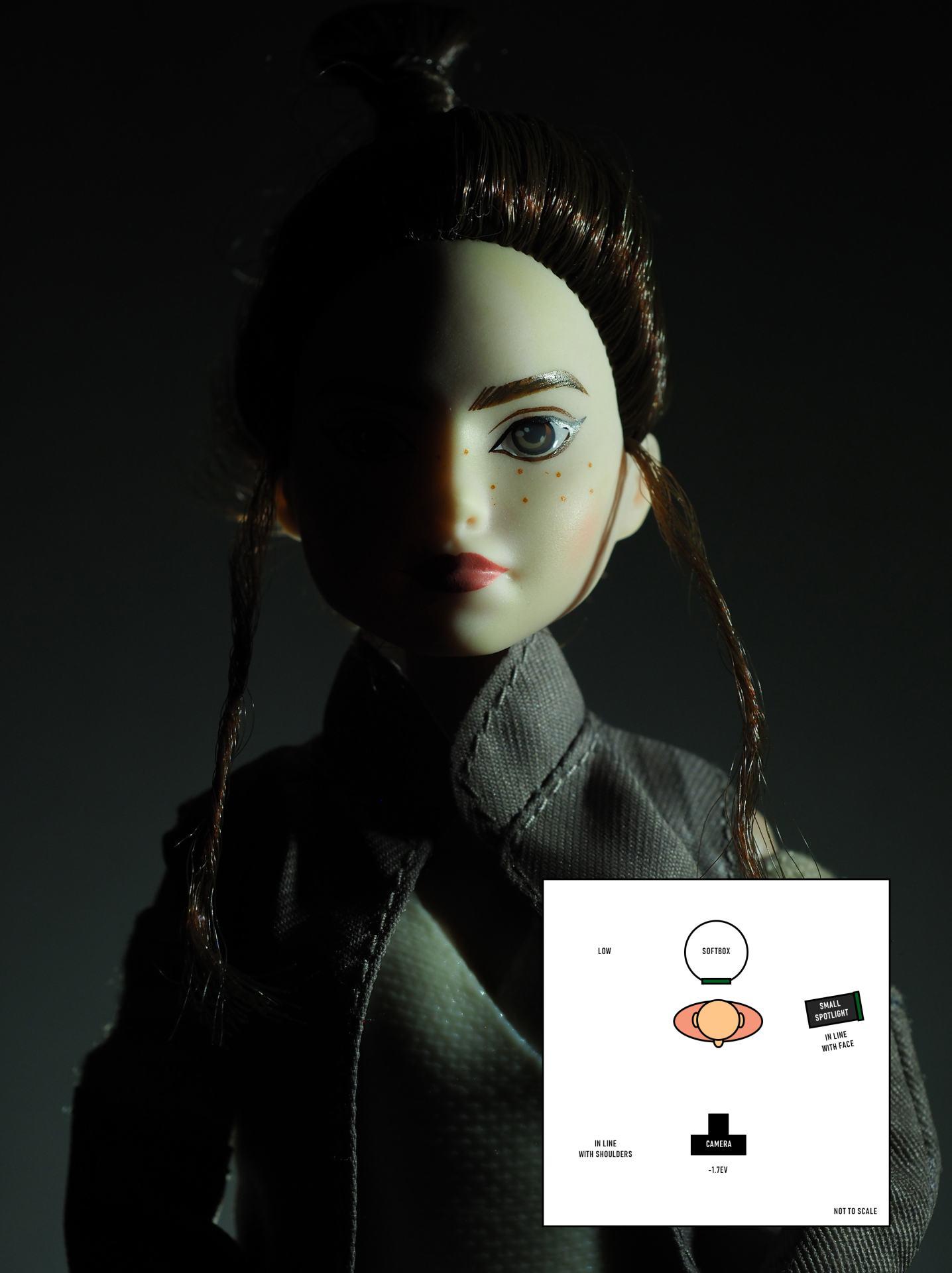 Rey portrait 10