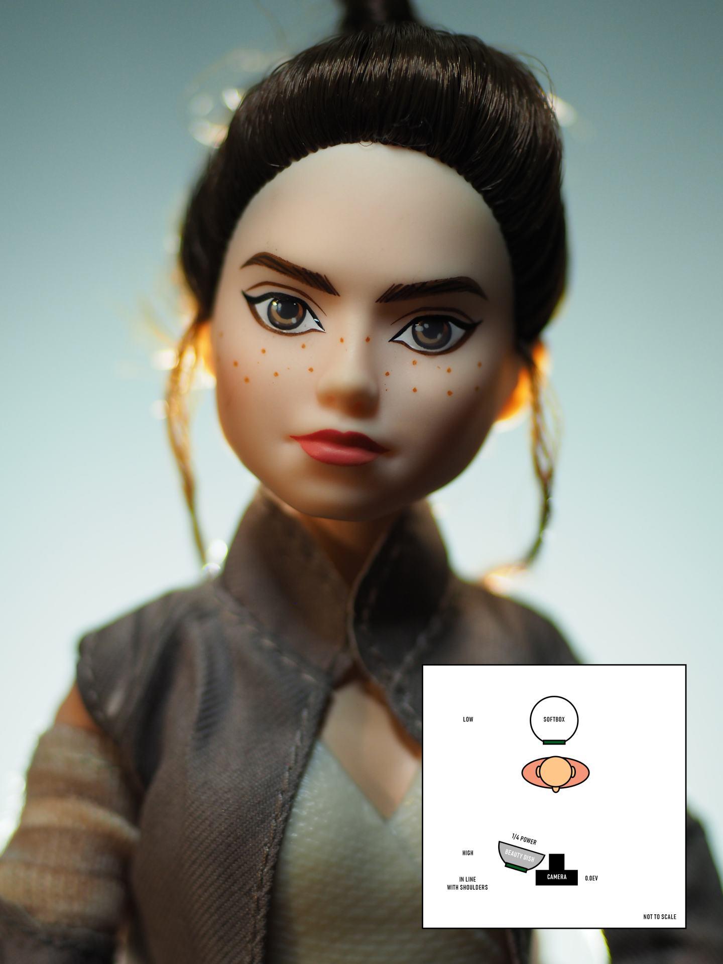 Rey portrait 12