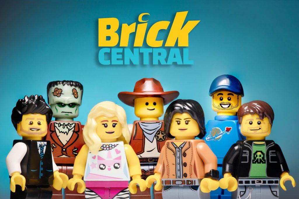 Brickcentral