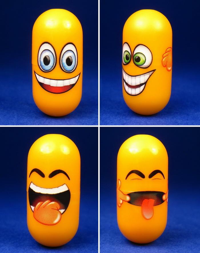 Orange beans