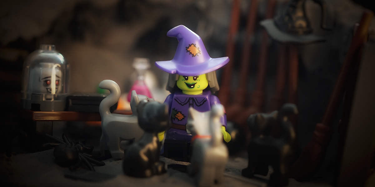 Halloween SIN by_a.n.n.a featured image