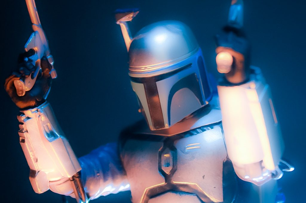 Jango-Fett- by @inspiredbyandre