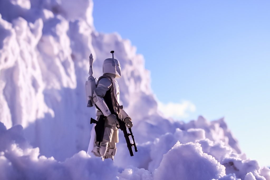 Prototype-White-Boba-Fett- by @inspiredbyandre
