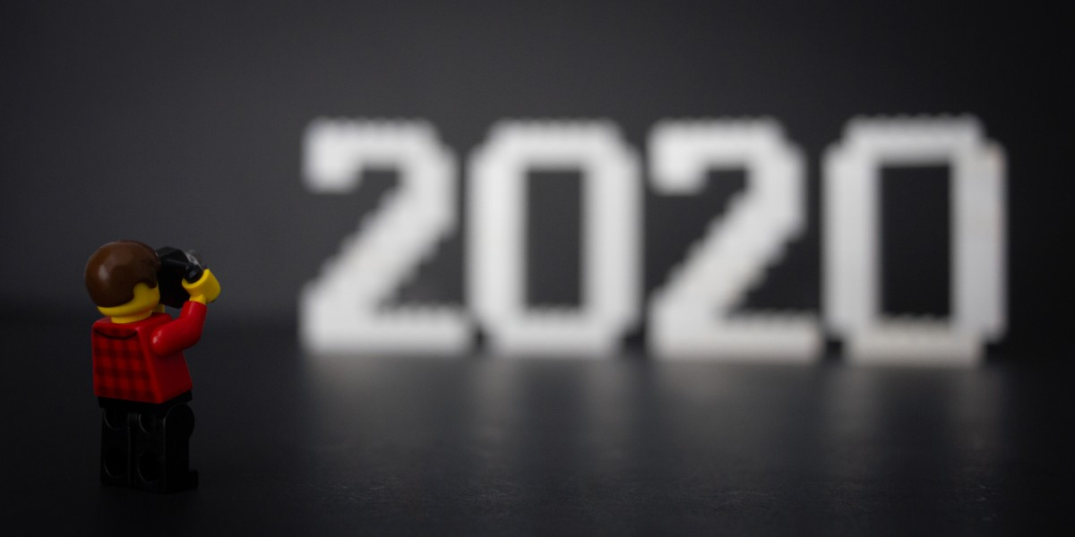 Podcast 78 – Previewing 2020 with Shelly Corbett & Alan Rappa