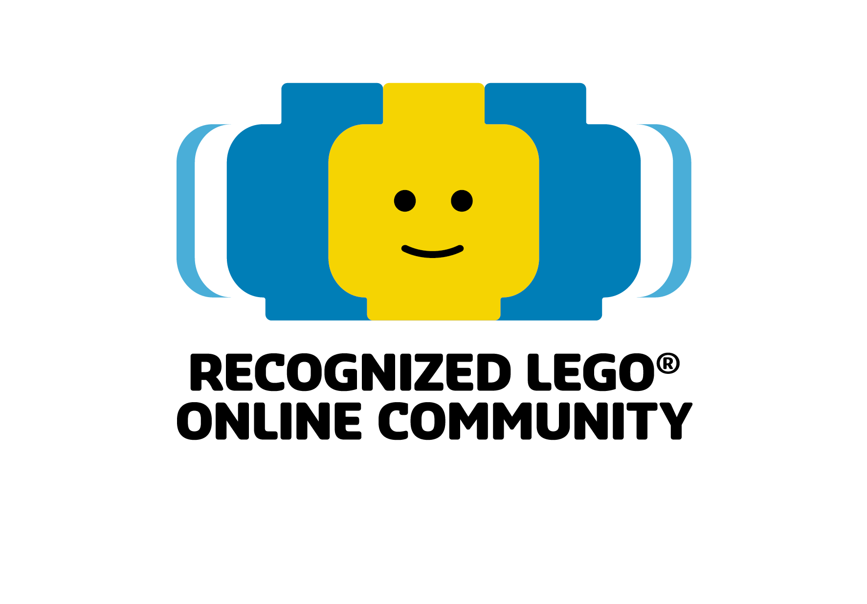 Recognized LEGO Online Community