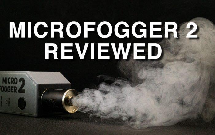 Microfogger 2 header