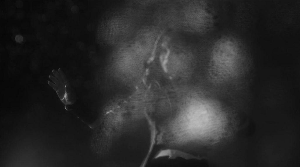 Feeling Yourself Disintegrate - empire_of_lights