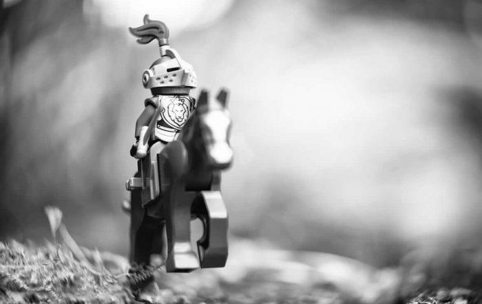 lego-knight-horse-shelly-corbett