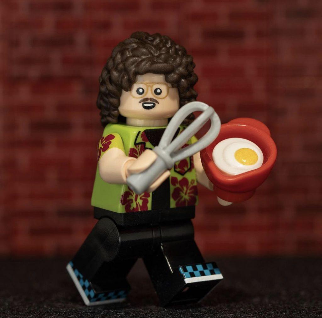 Eat It - brickandmordor